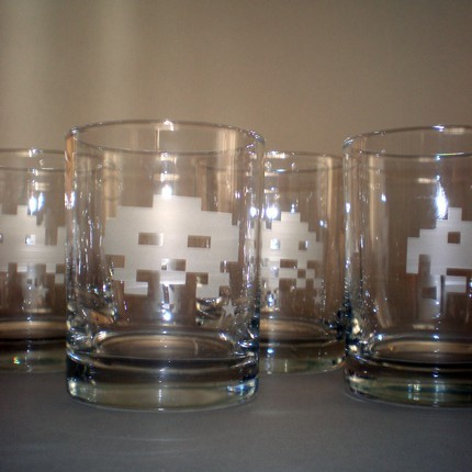 invaderglass.jpg