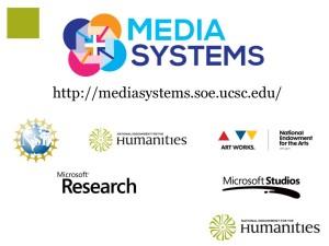 MediaSystems